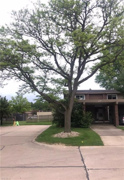 26587 Central Park Boulevard, Olmsted Falls, OH 44138 - #: 4099727