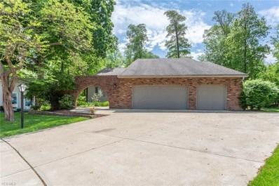 19704 Misty Lake Drive, Strongsville, OH 44136 - #: 4099835