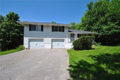 10983 Prouty Road, Concord, OH 44077 - #: 4099843