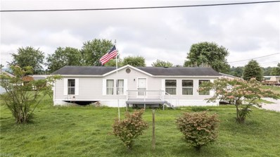 63 Central Avenue, Elizabeth, WV 26143 - #: 4099851
