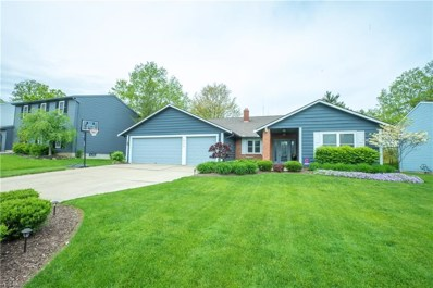 18174 Pirates Cove Circle, Strongsville, OH 44136 - #: 4099867
