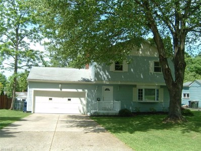 7374 N Lima Road, Poland, OH 44514 - #: 4099879