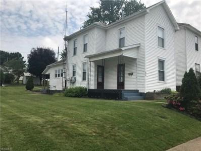224 Schaum Avenue, Zanesville, OH 43701 - #: 4099882