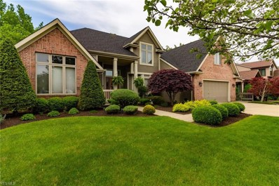 10235 Versailles, Strongsville, OH 44136 - #: 4099899