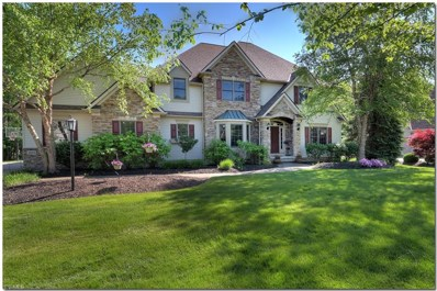 38410 Flanders Drive, Solon, OH 44139 - #: 4100002