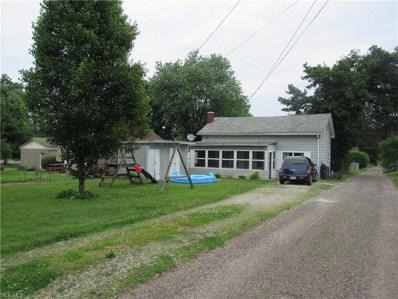 1120 Superior Ave, Zanesville, OH 43701 - #: 4100025