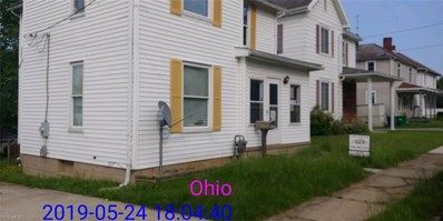 237 Orchard Street, New Lexington, OH 43764 - #: 4100077