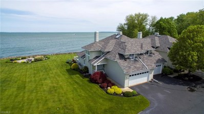 616 Monument View, Lakeside-Marblehead, OH 43440 - #: 4100105