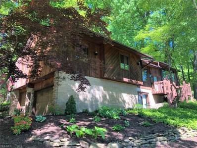 695 Rockwood Drive, Akron, OH 44313 - #: 4100245