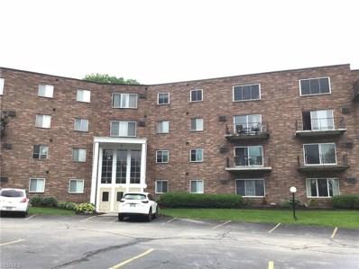 355 Solon Road UNIT 314, Chagrin Falls, OH 44022 - #: 4100251