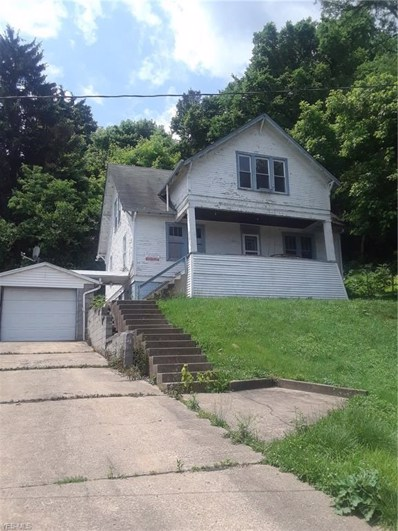 1421 Aetna Street, Martins Ferry, OH 43935 - #: 4100254