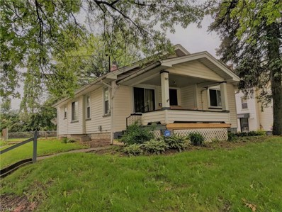 1945 S Heights Avenue, Youngstown, OH 44502 - #: 4100330