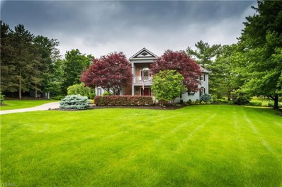 336 Ashberry Lane, Hinckley, OH 44233 - #: 4100333