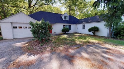 2879 Bishop Road, Willoughby Hills, OH 44092 - #: 4100336