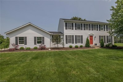 2653 Easthaven Drive, Hudson, OH 44236 - #: 4100389