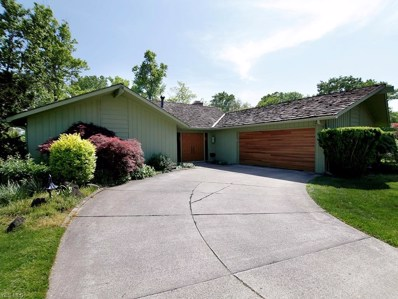 17191 Ridge Creek Road, Strongsville, OH 44136 - #: 4100444