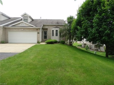 2608 Marsh Avenue NW, Canton, OH 44708 - #: 4100447
