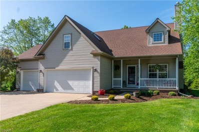 11211 Girdled Road, Concord, OH 44077 - #: 4100631