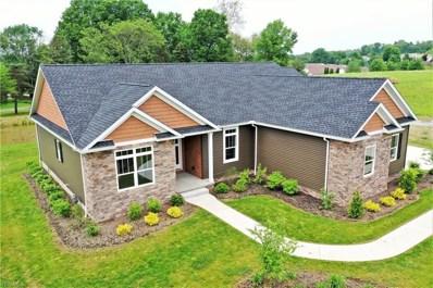 440 Cherry Ridge, Tallmadge, OH 44278 - MLS#: 4100703