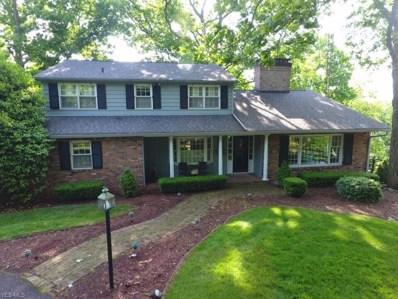 5668 Ruslin Hills Road NW, Dover, OH 44622 - #: 4100712