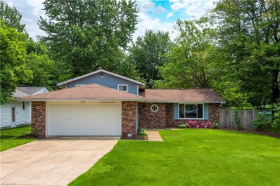 27045 Kennedy Ridge Extension, North Olmsted, OH 44070 - #: 4100716