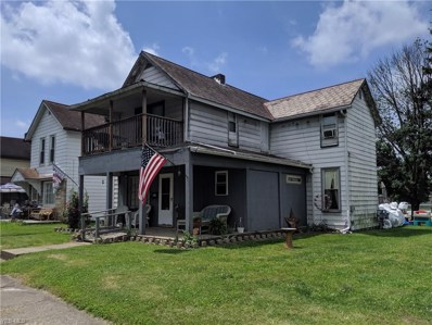 515 S 6th Street, Coshocton, OH 43812 - #: 4100731