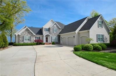 33790 Lake Road, Avon Lake, OH 44012 - #: 4100757