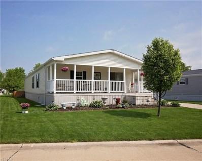 209 Pin Oak Circle, Elyria, OH 44035 - #: 4100764