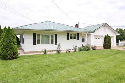 1825 Greenhouse Road, Zanesville, OH 43701 - #: 4100907