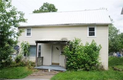 723 S 8th Street, Cambridge, OH 43725 - #: 4101064