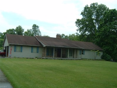 1465 Churchill Road, Girard, OH 44420 - #: 4101215