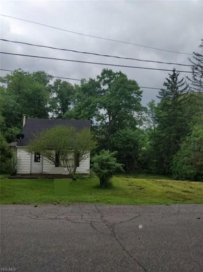 4492 Cleveland Street, Brunswick, OH 44212 - #: 4101216