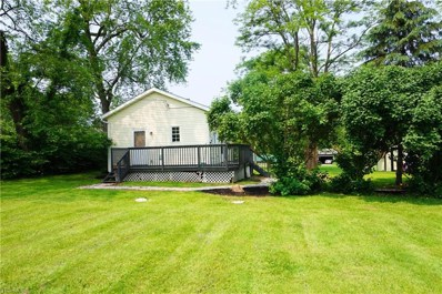 3276 Cottage Grove Road, Akron, OH 44319 - #: 4101247