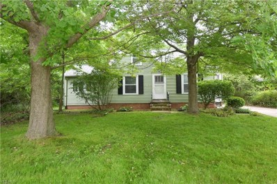 1963 Chelford Road, Richmond Heights, OH 44143 - #: 4101280