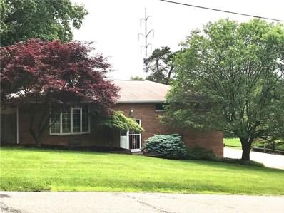 508 Woodlawn Avenue NW, Canton, OH 44708 - #: 4101348