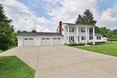 3115 Broadvue Circle, Zanesville, OH 43701 - #: 4101364