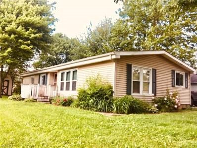 109 Anglers Lane, Lagrange, OH 44050 - #: 4101384