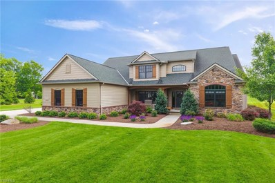 4030 Olde Orchard Trail, Richfield, OH 44286 - #: 4101405