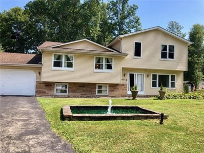 1421 Turnberry, Youngstown, OH 44512 - #: 4101437