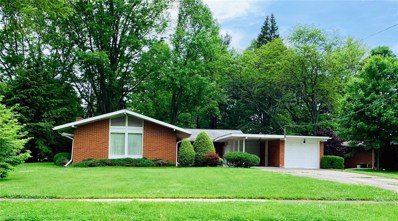 35 Warren Drive, Norwalk, OH 44857 - #: 4101480