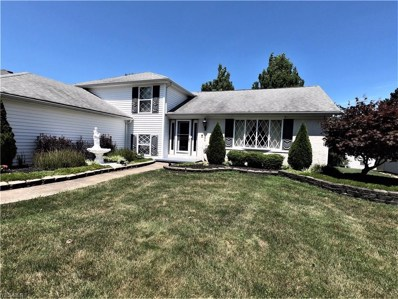 16784 Timberline Lane, Strongsville, OH 44136 - #: 4101490