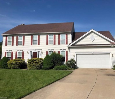 361 Cascade Court, Avon Lake, OH 44012 - #: 4101540