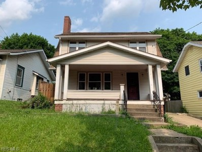 1107 Murray Avenue, Akron, OH 44310 - #: 4101575