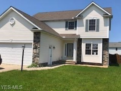 1575 Clipper Cove UNIT 1, Painesville, OH 44077 - #: 4101590