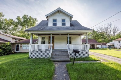 748 High Street, Bedford, OH 44146 - #: 4101591