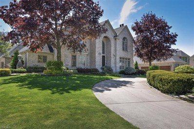 23433 Wingedfoot Drive, Westlake, OH 44145 - #: 4101605