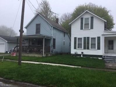 1772 Lexington Avenue, Lorain, OH 44052 - #: 4101606