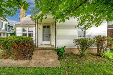 1654 S Arch Avenue, Alliance, OH 44601 - #: 4101730