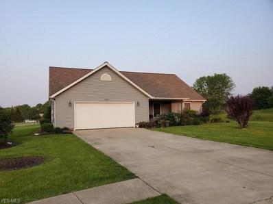 14885 Meadowlark Lane, Middlefield, OH 44062 - #: 4101835