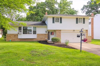 28040 Terrace Drive, North Olmsted, OH 44070 - #: 4101924